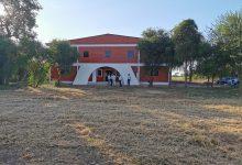 Photo of Inició el curso probatorio de ingreso para la Carrera de Administración Agropecuaria en la UNA-FCA, Neuland.