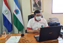 Photo of Reactivan comisión interinstitucional departamental de prevención y combate a la trata depersonas en el departamento de boquerón